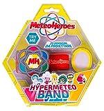 HyperMeteo Band Bracciale Proiettore