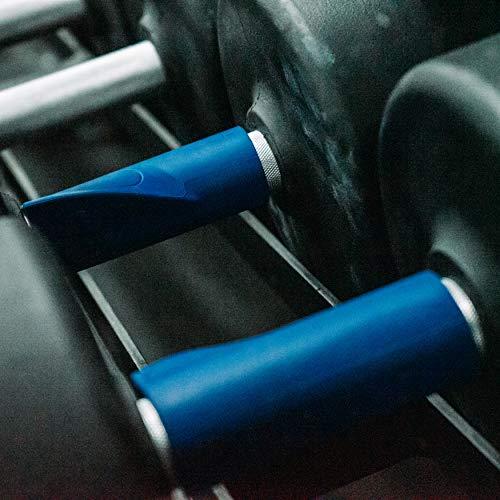 517e7 iO2sL - Home Fitness Guru