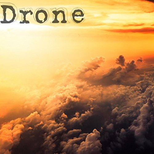 Drone 007