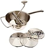 WINWARE Stainless Steel...
