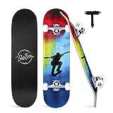 BELEEV Skateboards for...