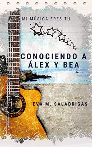 Conociendo a Álex y Bea:...