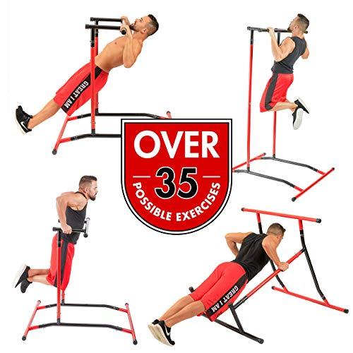 517nN4YJ0XL - Home Fitness Guru
