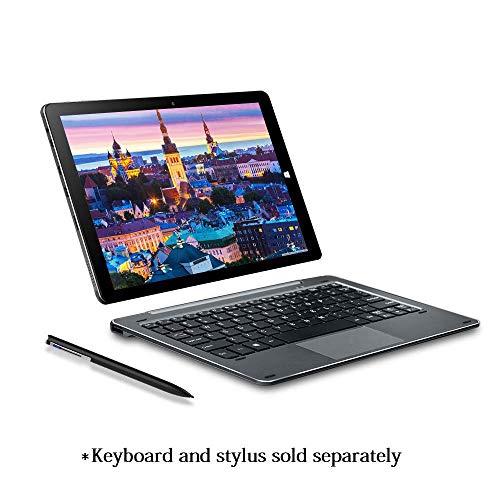 Chuwi HI10 AIR Tablet,10.1 inch Intel X5 Z8350 Tablet PC
