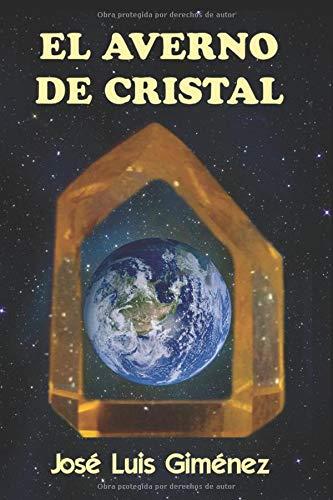 EL AVERNO DE CRISTAL