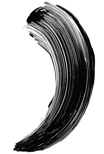 Product Image 6: Maybelline New York Volum' Express The Rocket Washable Mascara, Blackest Black, 0.3 fl. oz.
