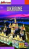Guide Ukraine 2019 Petit Futé