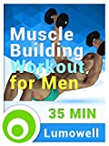 Muscle Building Workout for Men