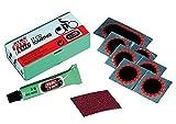 TIP TOP TT02 boîte de rustine