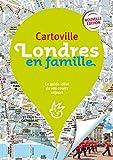 Guide Londres en Famille