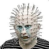 Hellraiser Pinhead Maske und Kostüm