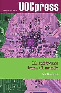 Software toma el mando,El: 29 (UOCPress Comunicación)