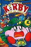 Les Aventures de Kirby dans les Étoiles T06