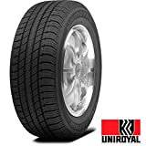 Uniroyal Tiger Paw Touring HR Radial Tire - 215/60R15 94H