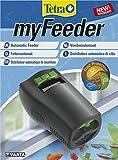 Tetra Auto Myfeeder Distributeur