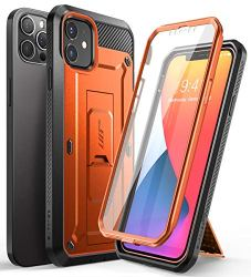 Supcase iphone 2 Pro