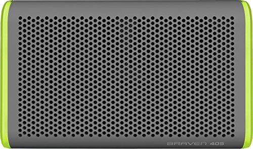 BRAVEN 405Active Series Speaker Bluetooth...