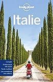 Italie - 9ed