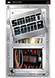 Smart Bomb - Sony PSP