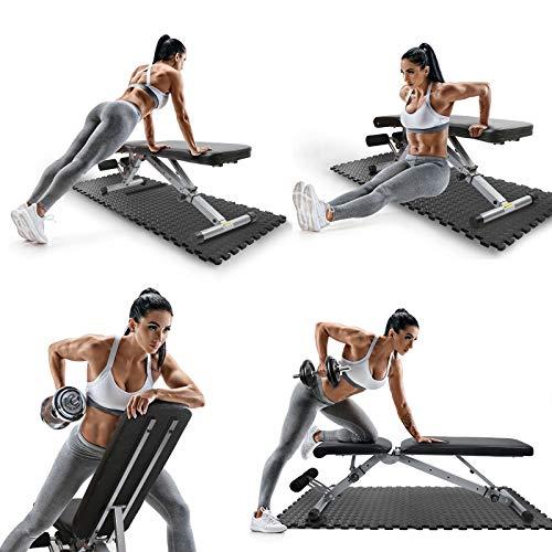518JVdw26ZL - Home Fitness Guru