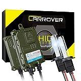 Startway H7 Xenon Kit Canbus HID sans Erreur décodage Ballast 55 W Ampoule...