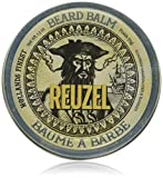 Reuzel RUZ026 Baume à Barbe 35 g