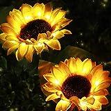 Greenke Sunflower Solar...image
