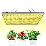 300W Led Horticole, Relassy Lampe de Plante Lampe de Culture avec 338 LEDs,...
