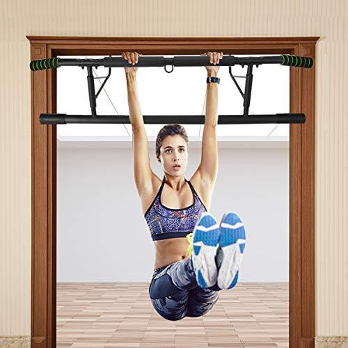 518WPIVYOgL - Home Fitness Guru