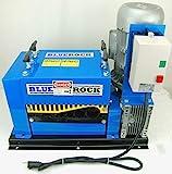 Model WS-212 Wire Stripping Machine - Copper Stripper by BLUEROCK Tools