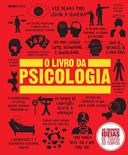 El libro de psicología (reducido)