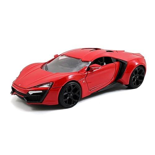 Fast And Furious 7 Cars Amazoncom