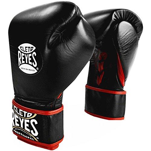 Cleto Reyes Hybrid boxing gloves