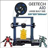 518e7x+vL2L. SL160  - Las mejores y más baratas impresoras 3D: nuestra comparación de modelos