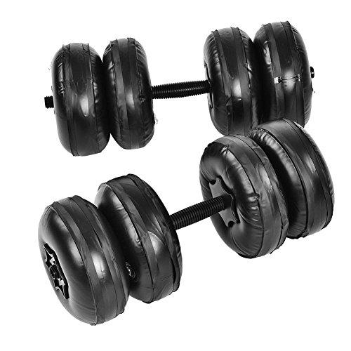 518fZslvNvL - Home Fitness Guru