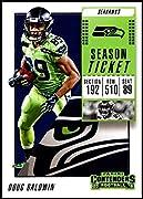 Stock Photo displayed. Actual item may vary. Seattle Seahawks Doug Baldwin Over 350,000 listings on Amazon.