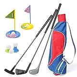 Kids Golf Clubs Set, Exercise...