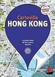 Guide Hong Kong