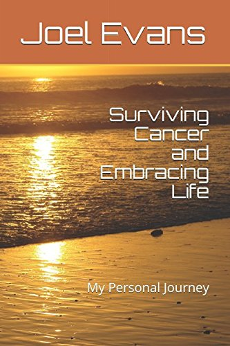 Surviving Cancer and Living Well -- Paperback