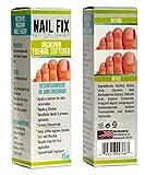 D Nail Ingrown Toenail SOFTENER-SOLUTION
