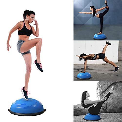 518say7qdfL - Home Fitness Guru