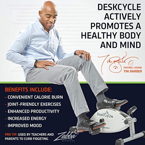 518vsB7dBeL - Home Fitness Guru