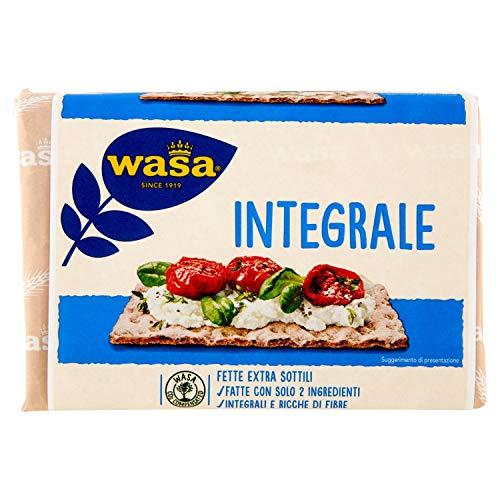 Wasa Crackers Integral, 270 g