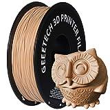 GEEETECH Filament PLA 1.75mm Imprimante 3D Filament PLA pour...