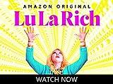 LuLaRich - Season 1: Official Trailer