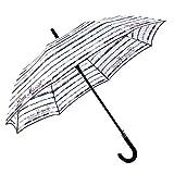 Parapluie Pamela Little Marcel