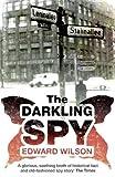 Darkling Spy