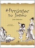 Histórias do japão