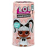 LOL Surprise 576-6220 Hairgoals, série Makeover, 15 Surprises