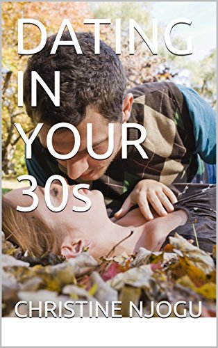 internet dating websites with respect to teenagers